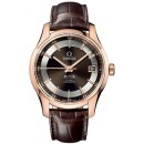 montre-omega-homme-de-ville-co-axial-hour-vision-or-rose